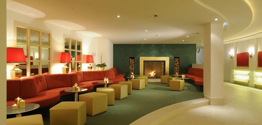 austria_saalbach_hotel_saalbacher_hof_lounge.jpg